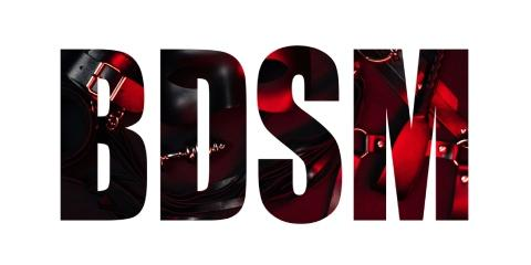 What's Your BDSM Kink Quiz?