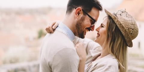 How will i meet my soulmate quiz with story