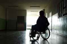 Veteran Disability Awareness Quiz