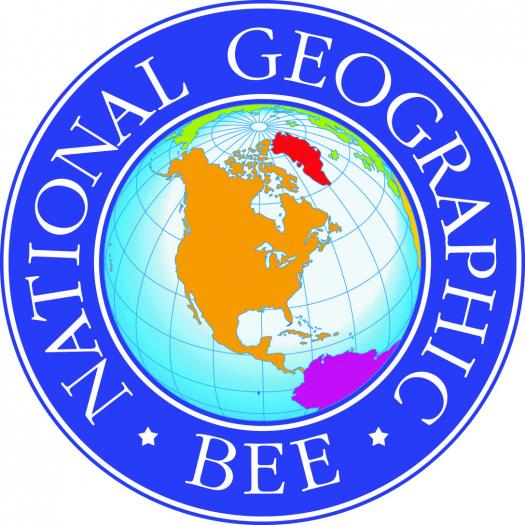 5th Geography Bee Preliminary Round