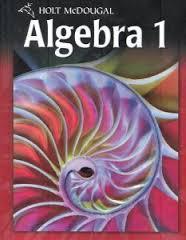 Algebra 1 Lap 3 Quiz 2 Practice