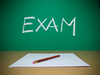 Jour 298: Exam 2 (Ch. 6-10)