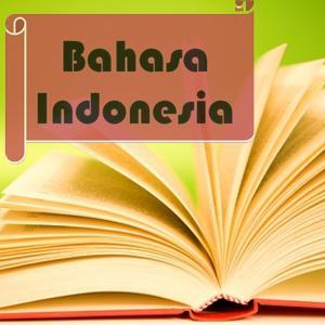 Bahasa Indonesia Test