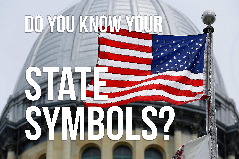 State Symbols Quiz Proprofs Quiz