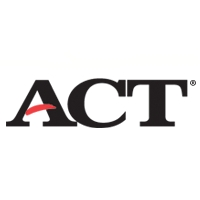 9-11 - ACT - #10