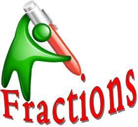 Do Year 5 Know Fractions?
