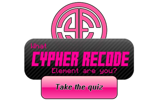 What Is Your Cyre Element