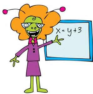 Solving Two Step Equations Trivia Quiz