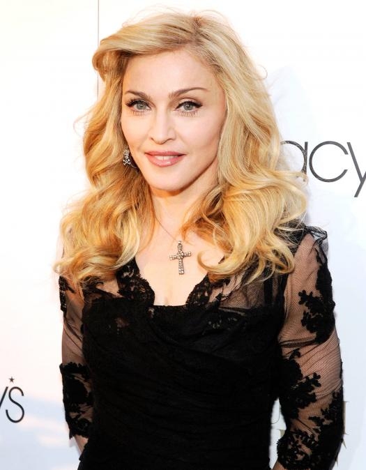 How Much Do You Know About Madonna?