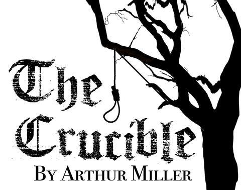 The Crucible Characters Quiz