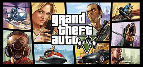 Grand Theft Auto San Andreas Quizzes Online, Trivia