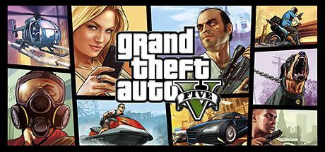 Grand Theft Auto: San Andreas - Humor GTA