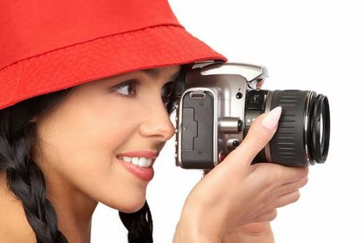 digital photography Quizzes & Trivia