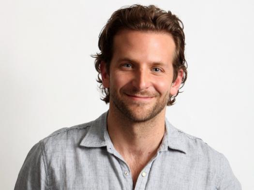 Are You A True Fan Of Bradley Cooper Quiz!