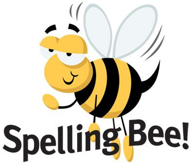 Poped Quiz Bee