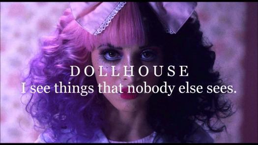 Test Your Knowledge About Dollhouse Lyrics