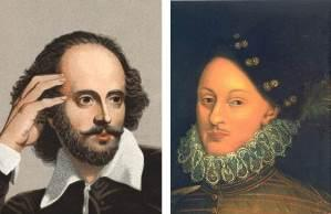 Is Your English Shakespeare Or Shaky?