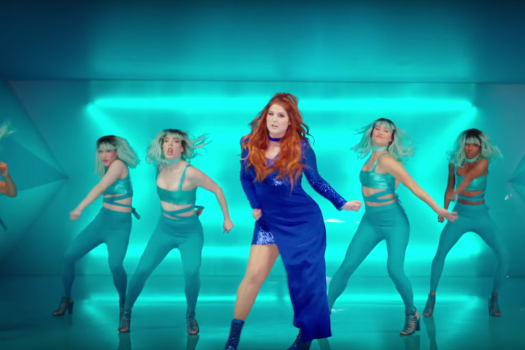 Which Meghan Trainor Song Are You?
