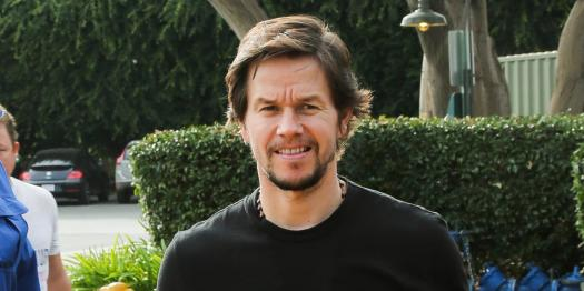 How Much Do You Know About Mark Wahlberg?