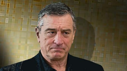 How Acquainted Are You With Robert De Niro?
