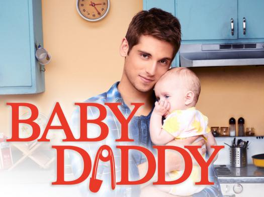 """How Well Do You Know """"baby Daddy"""" TV Show?"""