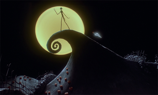 How Well Do You Know The Nightmare Before Christmas?