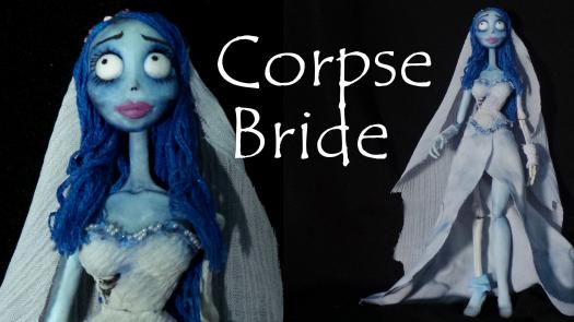 How Well Do You Know Corpse Bride?
