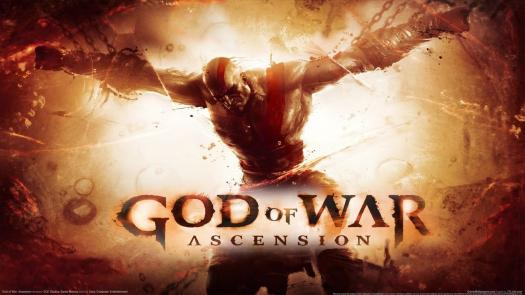 Who Is The God Of War?