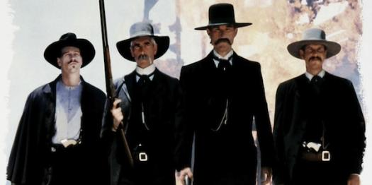 How Well Do You Know Tombstone?