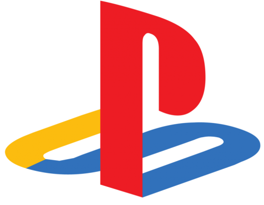 What Do You Know About The Playstation?
