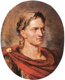 Julius Caesar ACT 1 Quiz - ProProfs Quiz