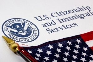 US immigration Quizzes & Trivia