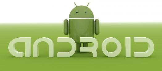 Android Application Development (And-401)