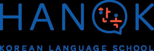 HANOK Hangeul (한글) Assessment