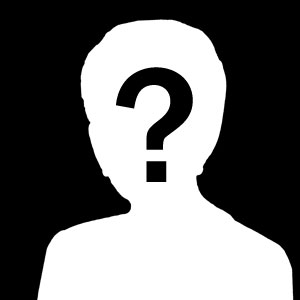 Self identity essay religion