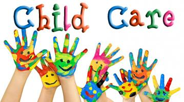 Introduction To Early Childhood Education & Services Mid-term Fall 2014