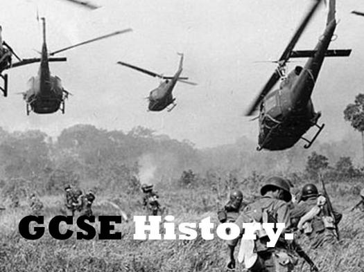 Would You Pass Your GCSE History Exam If You SAT It Today?