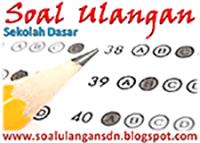 Soal Latihan Ukg Guru Kelas Proprofs Quiz Download Lengkap