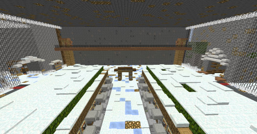 Mineuniversemc Important [private] Quiz Staff Members Only Please Dont Link Anyone To This Or To Your Test Scores....