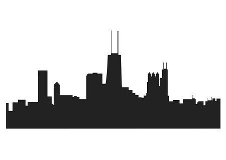 Chicago Trivia Quiz