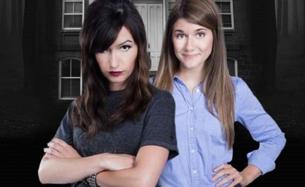 which carmilla character are you proprofs quiz