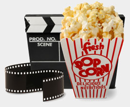 Are You A Movie Buff?