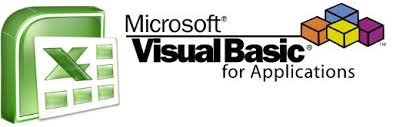 Are You An Excel Vba Expert?