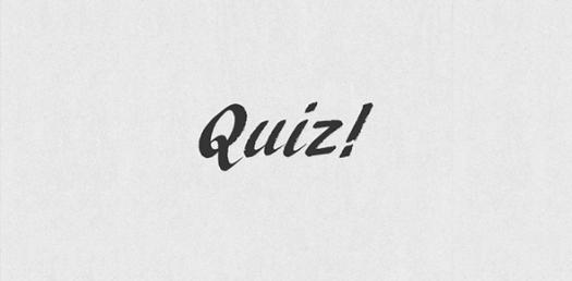 how well do you know me quiz proprofs quiz