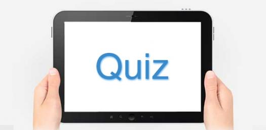 Rugby Quiz-may 2018