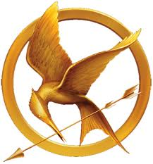 The Hunger Games Part Two Quiz