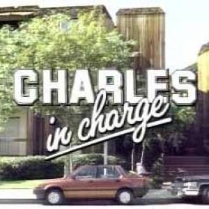 """How Well Do You Know The TV Show """"charles In Charge""""?"""