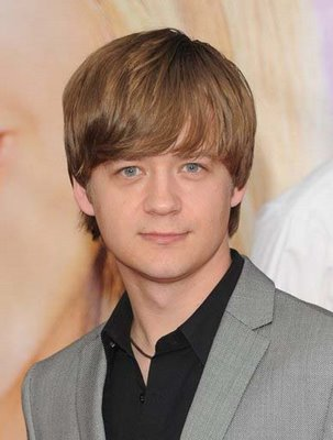 Who Is Jason Earles?