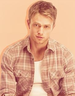 What Do You Know About Wilson Bethel?