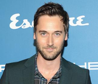 What Do You Know About Ryan Eggold?